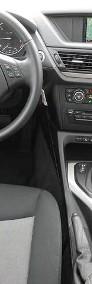 BMW X1 I (E84) xDrive 20d-3