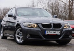 BMW SERIA 3 2.0 Diesel 143 KM Lift Navi Biksenon GWARANCJA!