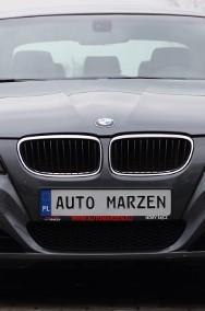 BMW SERIA 3 2.0 Diesel 143 KM Lift Navi Biksenon GWARANCJA!-2