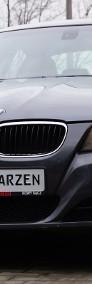 BMW SERIA 3 2.0 Diesel 143 KM Lift Navi Biksenon GWARANCJA!-3