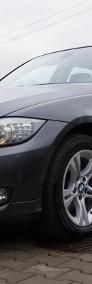 BMW SERIA 3 2.0 Diesel 143 KM Lift Navi Biksenon GWARANCJA!-4