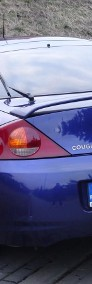 Ford Cougar-3