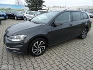 Volkswagen Golf VII VII 2.0 TDI BMT Highline