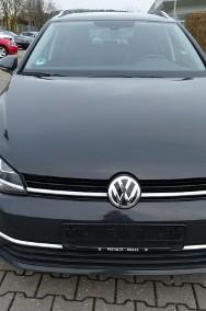 Volkswagen Golf VII VII 2.0 TDI BMT Highline-2