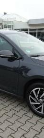 Volkswagen Golf VII VII 2.0 TDI BMT Highline-3