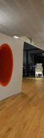 MEBLE NA WYMIAR - Nietypowe meble na zamówienie. Mała architektura Meble 3D-3