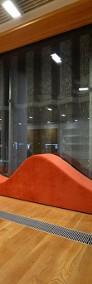 MEBLE NA WYMIAR - Nietypowe meble na zamówienie. Mała architektura Meble 3D-4