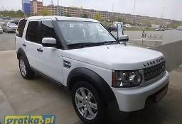 Land Rover Discovery IV ZGUBILES MALY DUZY BRIEF LUBich BRAK WYROBIMY NOWE