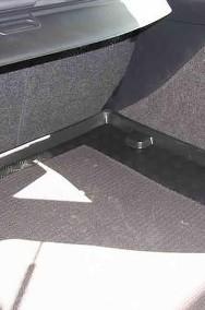 JEEP COMPASS od 2006 do 2017 mata bagażnika - idealnie dopasowana do kształtu bagażnika Jeep Compass-2
