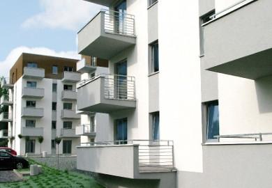 Mieszkanie Zabrze Centrum, ul. Pawła Majnusza 2