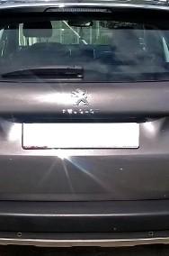 Peugeot 2008-2