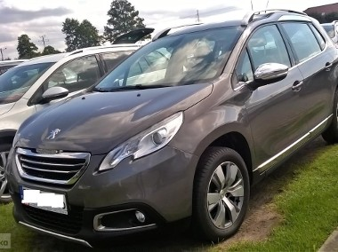 Peugeot 2008-1