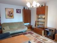 Mieszkanie na sprzedaż Warszawa Wola ul. Skierniewicka – 51 m2