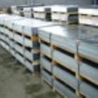 Ukraina.Stal,aluminium,rury,blachy,profile.Od 2,5 tys.zl / tona.Oferujemy wyroby