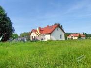 Dom Krogule