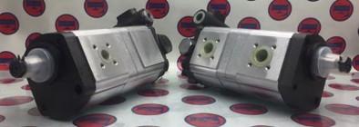 Pompa hydrauliczna 051.066.5109.