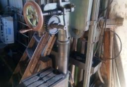 wiertarka kolumnowa 10-30 mm