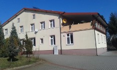 Dom na sprzedaż Skępe  ul. Rybacka – 500 m2
