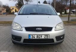 Ford C-MAX I 1.8 TDCI 115KM Ghia!!!