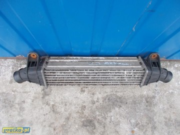 FORD MONDEO MK3 INTERCOOLER 2.0 TDCI 2000-2006 Ford Mondeo