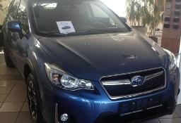 Subaru XV Autoryzowany Dealer Subaru wersja Exclusive Automat