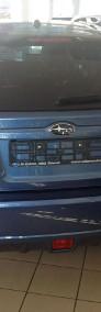 Subaru XV Autoryzowany Dealer Subaru wersja Exclusive Automat-4