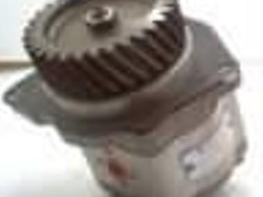 Pompa hydrauliczna do Ford-1