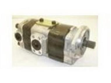 Pompa hydrauliczna do Kawasaki.-1