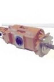 Pompa hydrauliczna do Kawasaki.-2