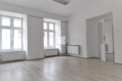 Mieszkanie Przemyśl, ul. Mnisza