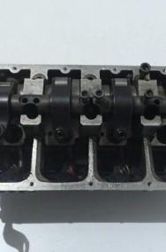 GŁOWICA KOMPLETNA 038 103 373 R 1.9 TDI Volkswagen T-5-2