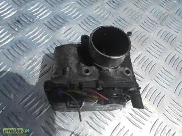 MAZDA 6 PRZEPUSTNICA SILNIKA 2.0 CITD 2005R Mazda 6