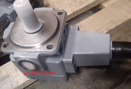 Pompa tłoczkowa do zamka tokarka TUD 50 tel.601273528