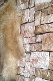 Płytki, Cegły - Kamień Elewacyjny-Zewnętrzny oraz na Ściany Wewnętrzne-2