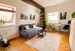🇵🇱 | 🇬🇧 |  3 pokoje | Samo Centrum | Mieszkanie/Wynajem/Biuro