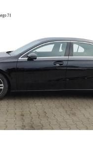 Mercedes-Benz Klasa A W177 W177 2018-2