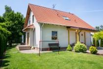 Dom na sprzedaż Kraków  ul.  – 150 m2