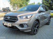 Ford Kuga III 1.5 EcoBoost AWD ST-Line Black ASS aut