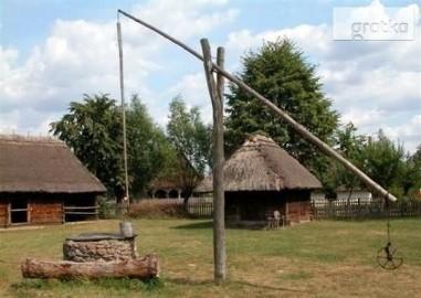 Ukraina. Grunty rolne, posiadlosci z sadem, ogrodem 0,30ha ~ 3 tys.zl
