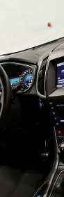 Ford Edge FV23% 180KM 4X4 AWD LED BIXENON Titanium Convers Navi Kamera SONY Gw-3