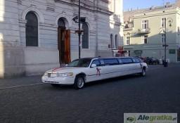limuzyny do ślubu łódź,wynajem limuzyn do ślubu łódź