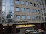 Mieszkanie Poznań Centrum, ul. Ogrodowa Blisko Browar Półwiejska