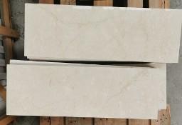 Płytki Marmurowe BOTTICINO 60x20x2
