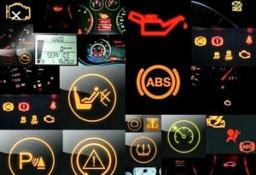 Kompleksowa Diagnostyka Komputerowa Pojazdów