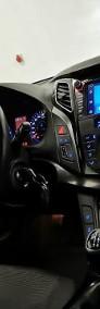 Hyundai i40 FV23% 141KM SPORT PREMIUM LED Xenon Navi Kamera Alu PDC Chrom FULL G-3