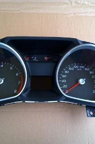 8M2T-10849-AD LICZNIK ZEGAR MONDEO MK4 GALAXY MK3 Ford S-MAX-2