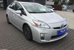 Toyota Prius III 1.8 Hybrid