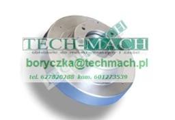Sprzęgło hydrauliczne VHT10/45, VHT 10/45 tel. 601273539