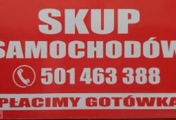 Fiat Seicento SKUP SAMOCHODÓW !!! TEL. 501 463 388