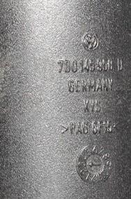VW T4 RURA PRZEWÓD POWIETRZA 7D0145958D Volkswagen T-4-2